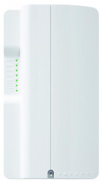 PCS-250G GPRS komunikátor pro ústředny SPECTRA a EVO