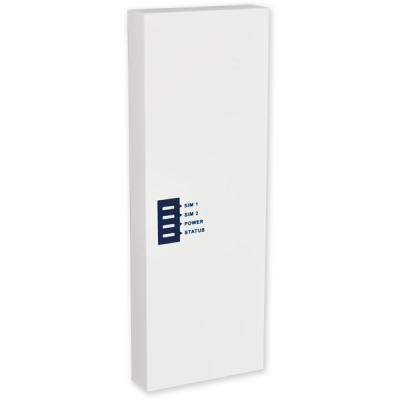 PCS265LTE-SWAN AKKU GSM komunikátor pro ústředny SPECTRA a EVO