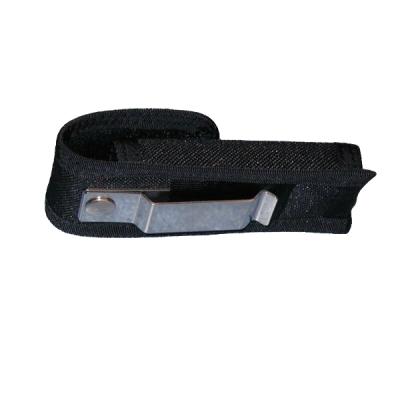 PES-BOX Ochranné pouzdro přenosného elektronického snímače