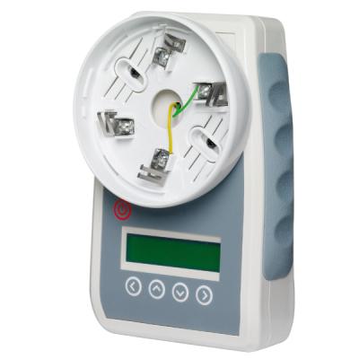 PG-700-N Nástroj pro programování a diagnostiku hlásičů řady KL-700