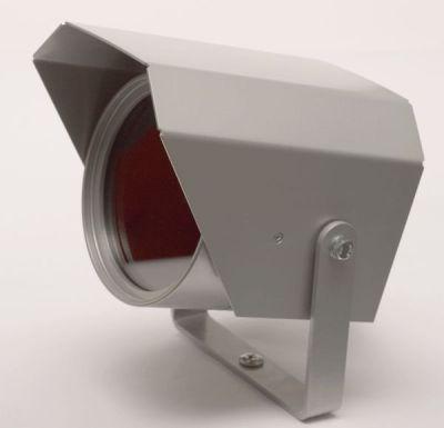 PIK-10-12/60-K1 Venkovní LED infrareflektor dlouhého dosahu 60m (až 120m)