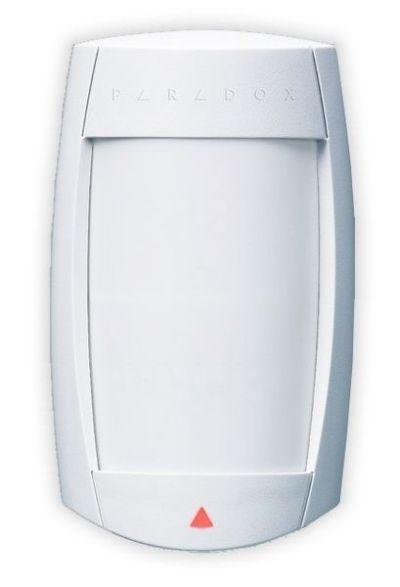 PMD75-868 Pohybový infradetektor, bezdrátové provedení, MAGELLAN 868 MHz