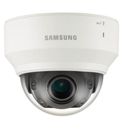 PND-9080R IP kamera 12MPx dome WiseNet P