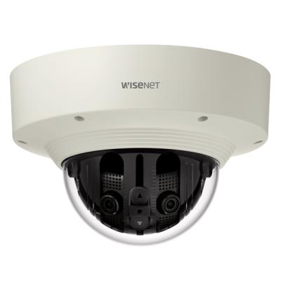 PNM-9030V IP kamera multisenzorová 15MPx WiseNet P