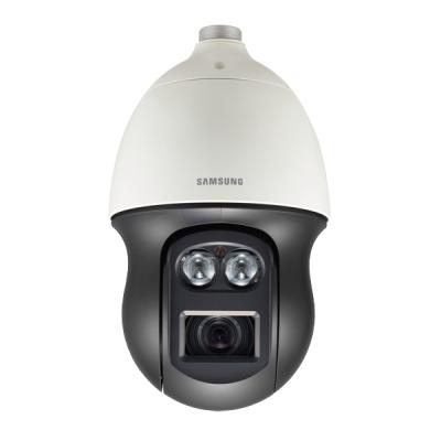 PNP-9200RH SpeedDome IP kamera 8MPx s ICR, 20x zoom, IP66, IR