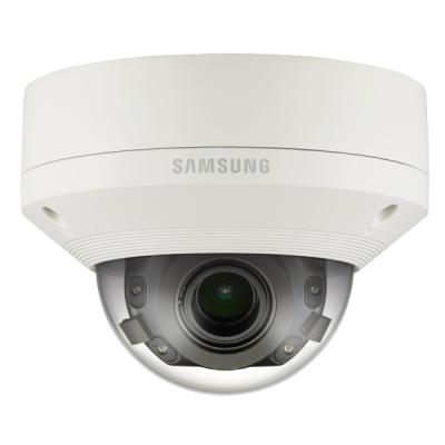 PNV-9080R IP kamera 12MPx antivandal dome WiseNet P