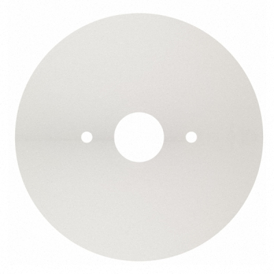 POD-MHY-734 Podložka montážní patice adresných a konvenčních detektorů