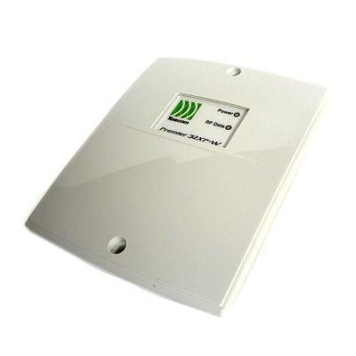 PR-32XP-W Rozšiřující modul bezdrátového přijímače, 32 prvků
