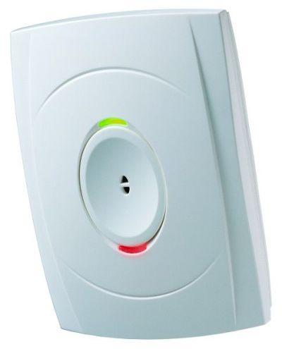 PR-AM-MIC Externí mikrofon pro audiomodul