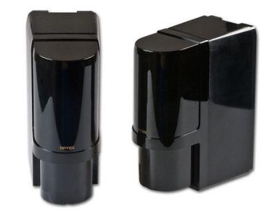 PR-AX-100W Venkovní bezdrátová infrazávora, dosah 30m