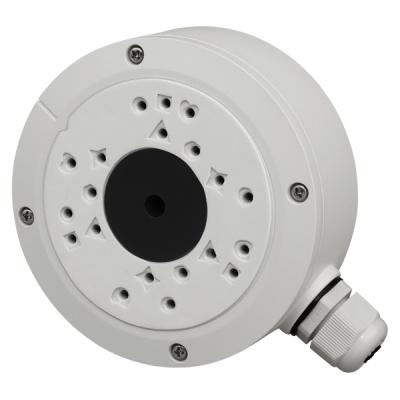 PR-B45JB Montážní box pro AHD a IP kamery