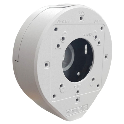 PR-B47JB2 Montážní box pro AHD a IP kamery