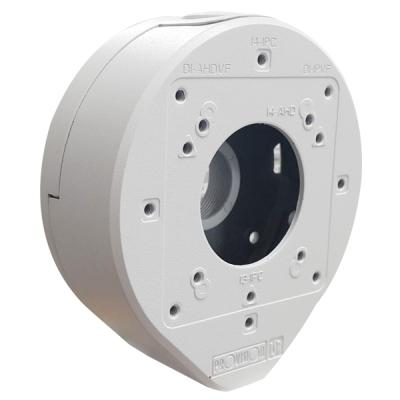 PR-B47JB+ Montážní box pro AHD a IP kamery