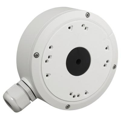 PR-B55JB Montážní box pro AHD a IP kamery