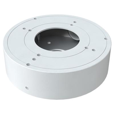 PR-JB14IP64 Montážní box pro AHD a IP kamery