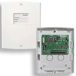 PR-OP-16 Sběrnicový modul 16 PGM výstupů pro PREMIER 48 až 640
