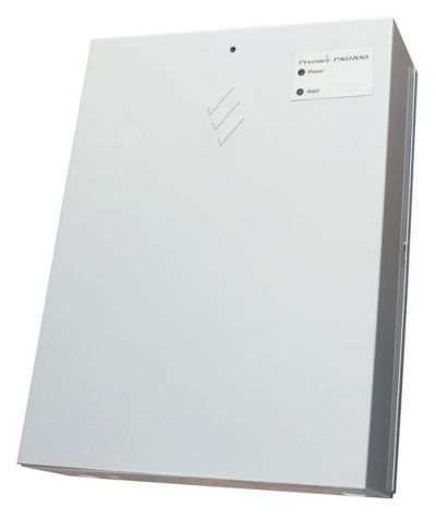 ELITE-PSU-200 Přídavný zdroj 2A pro ústředny PREMIER