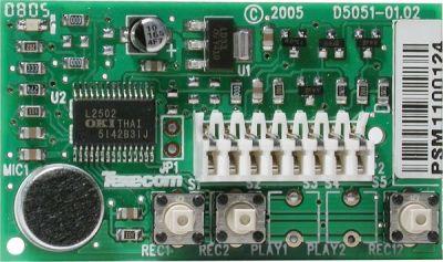 PR-SPE Hlasový modul pro ústředny PREMIER-816+ a 832