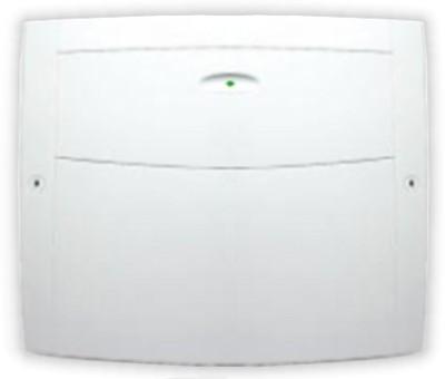PREMIER-48-W AT DOPRODEJ - Hybridní ústředna pro drátové i bezdrátové komponenty