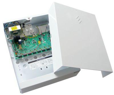 PREMIER-640 AT DOPRODEJ - Zabezpečovací ústředna 640 smyček, 64 podsystémů