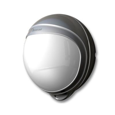 PRESTIGE-ORBIT-QD Venkovní PIR detektor, dosah 30m
