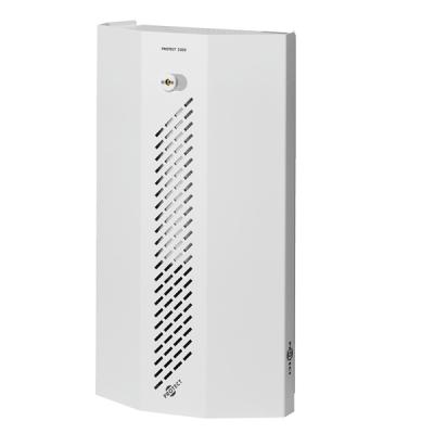 PROTECT-2200i Jednotka generátoru mlhy, do 270m2