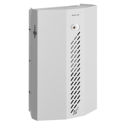 PROTECT-600i Jednotka generátoru mlhy, do 80m2