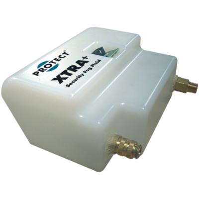 PROTECT-BOX-1.1 Náhradní náplň 1,1l pro PROTECT-600i/1100i a FOQUS