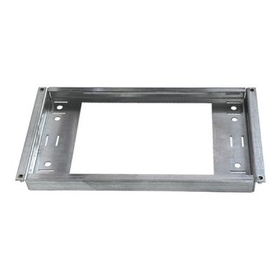 PROTECT-PLATE11 Montážní deska na strop pro PROTECT-600i/1100i