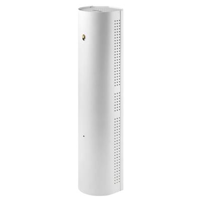PROTECT-XTRATUS Jednotka generátoru mlhy, do 20m2