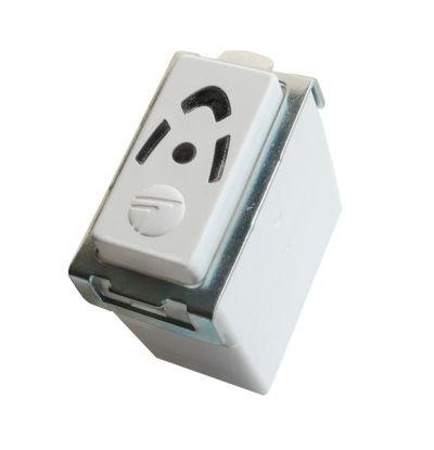AT-PROX-M Čtečka elektronických klíčů, provedení Ticino Magic
