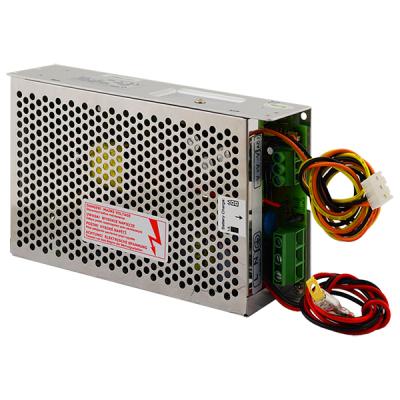 PSB-15512110 Zdroj 13.8V, proud 11A