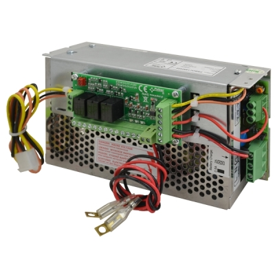 PSBOC-1552455 Napájecí zdroj 13,8V/5.5A