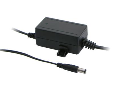 PSD-12010 Napájecí zdroj pro kamery, 12VDC - 1A