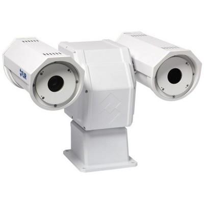 PT-307-65 Dvojitá modulární termovizní kamera s PT, ohnisko 65mm