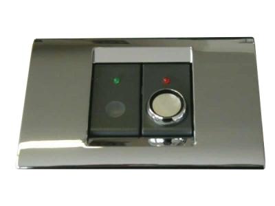 PT-D-MAX Přístupový terminál DALLAS pro jednotky MAXIM