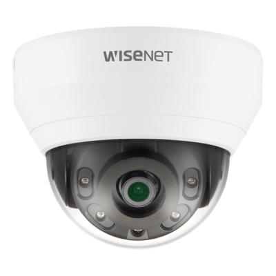 QND-6012R IP kamera 2MPx dome WiseNet Q