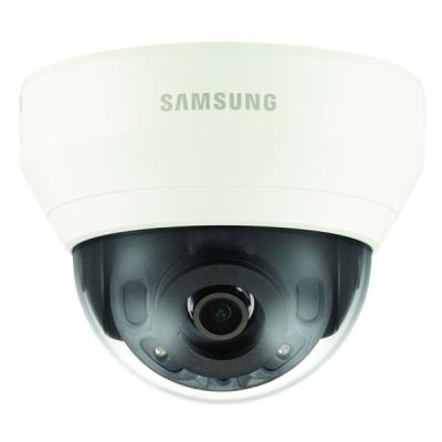 QND-6020R IP kamera 2MPx dome WiseNet Q