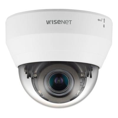 QND-6082R IP kamera 2MPx dome Wisenet Q