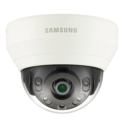 QND-7010R IP kamera 4MPx dome WiseNet Q