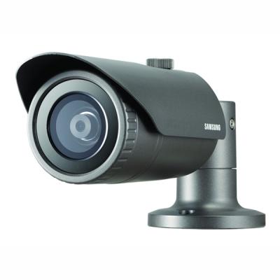 QNO-7010R IP kamera 4MPx bullet WiseNet Q
