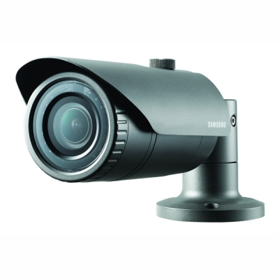 QNO-7080R IP kamera 4MPx bullet WiseNet Q