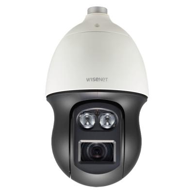 QNP-6230RH SpeedDome IP kamera 2MPx s ICR, 23x zoom, IP66, IR