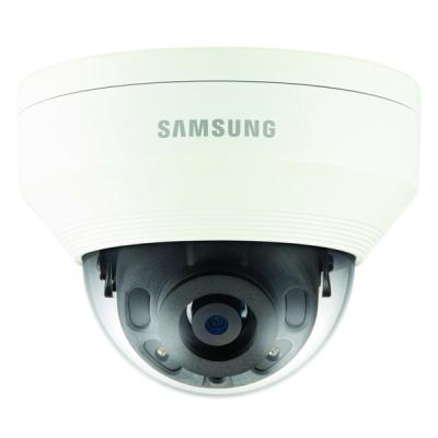 QNV-6020R IP kamera 2MPx antivandal dome Wisenet Q