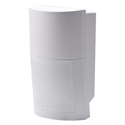 QXI-R Vnější infradetektor, dosah 12m vějíř