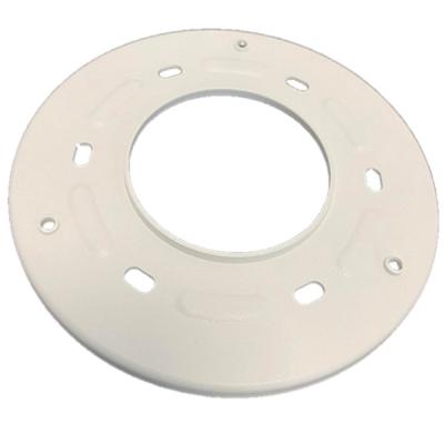 REDUKCNI-KROUZEK Redukční kroužek pro dome kamery DS-2CD21x6Gx