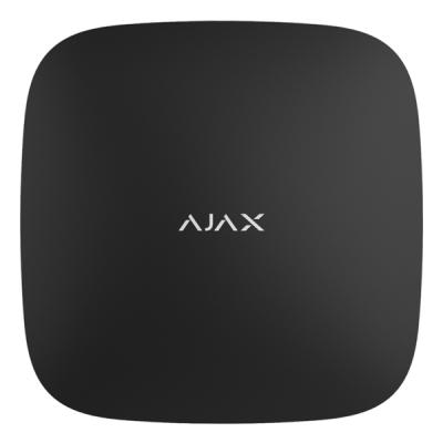 ReX-B Opakovač rádiového signálu, černý