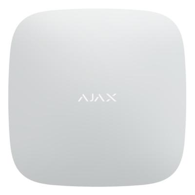 ReX-W Opakovač rádiového signálu, bílý