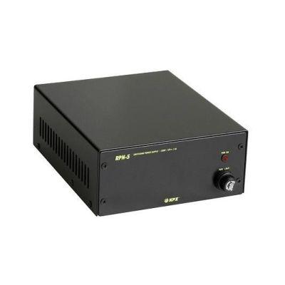 """RPN-R-40SB Napájecí 4A zdroj EU-3.5"""" do rozvaděče RAM-18-EU"""