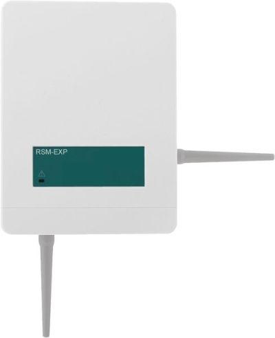 RSM-EXP Rádiový expander pro bezdrátové prvky řady FIREwave